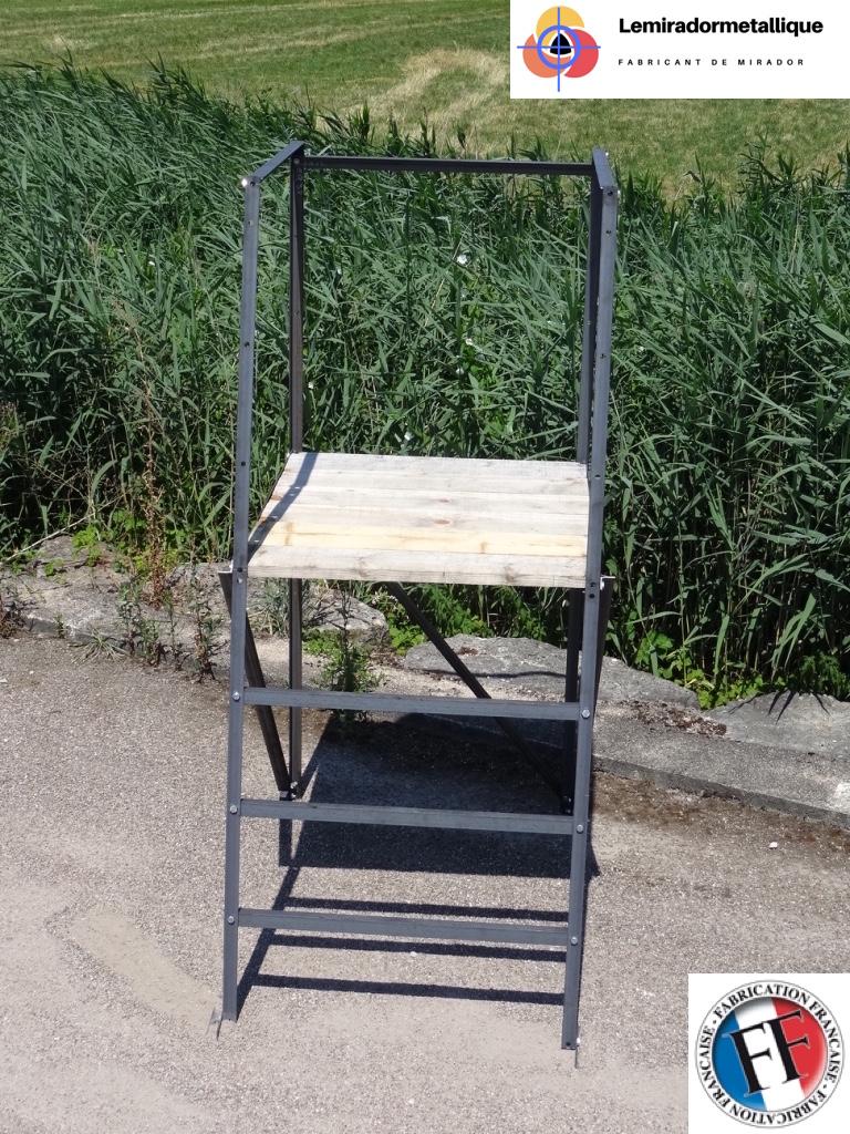 chaise de tir 3